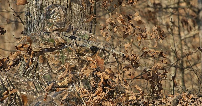 realtree-camo-pattern-realtree-xtra-030-version2