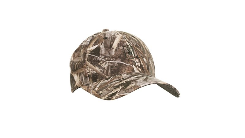 deerhunter-avanti-cap-in-realtree-max-5