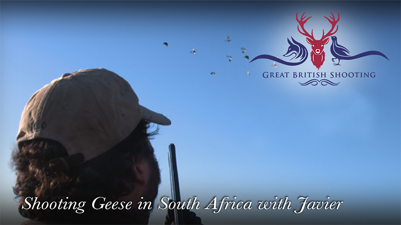 gbs-geese-shooting-with-javier