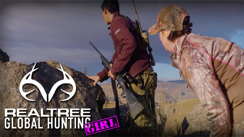 rtg-red-stag-argentina-clare-thumbnail
