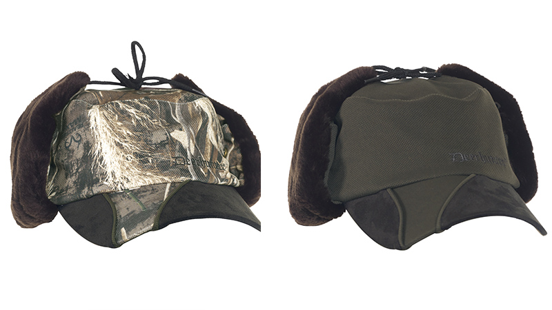 Buy Now at Team Wild Outfitters