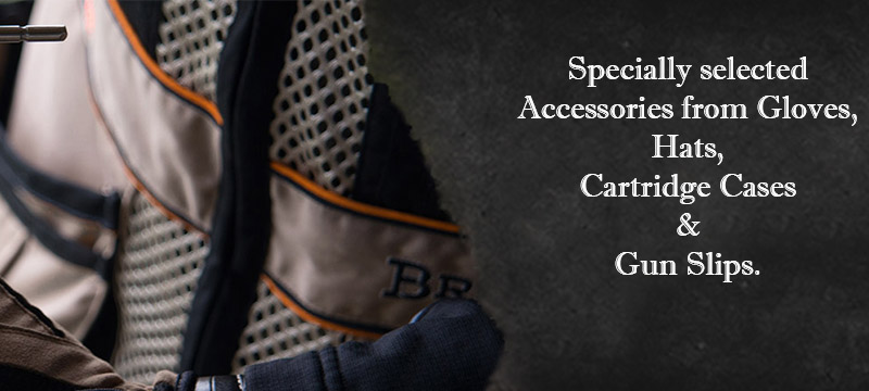 Team Wild Outfitters Accessories Sale