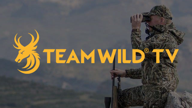 Team Wild TV Moves to Daily Programming Schedule!