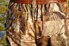 Rivers-West-Ranger-Pants-Realtree-AP-52-230x153