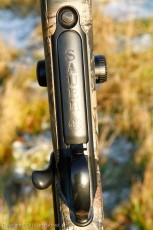 Sauer-202-Outback_-62-153x230