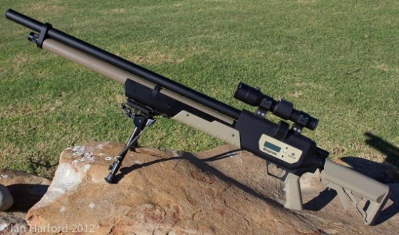 Benjamin-Rogue-.357-hunting-air-rifle1024-26-580x342
