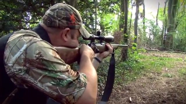 Sauer 101 Classic Rifle Review
