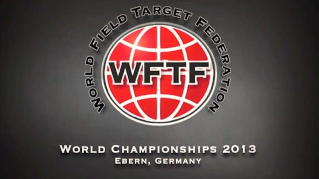 The WFTF World Championship 2013 – Day 2