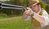 Ten Tips to Improve Your Clay Shooting