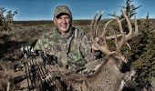 One-on-one with Realtree's David Blanton