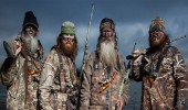 How To – Duck Commander on Duck Calling
