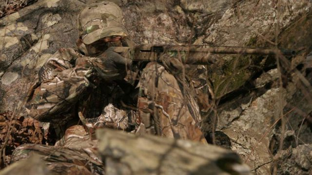 Realtree Global Hunting – The Best Bits