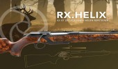 Merkel RX Helix Rifle Review