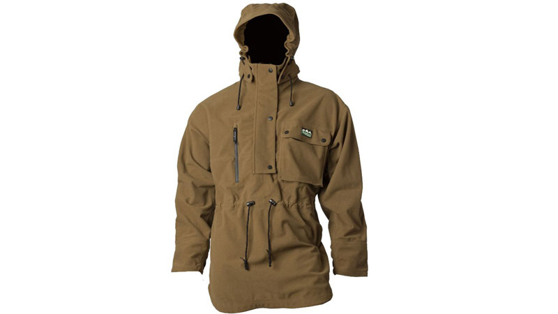 Ridgeline Monsoon Euro II Smock