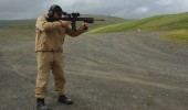 10 Tips To Improve Your Long Range Shooting