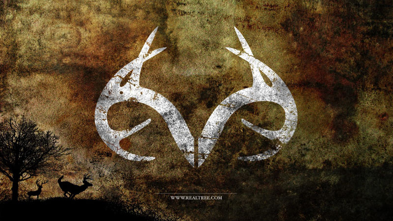 Realtree Gift Ideas