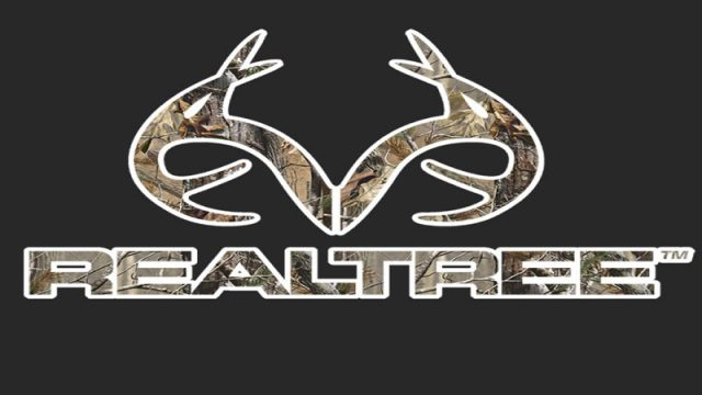 Realtree Around The Clock – Now You Can Dream In Realtree