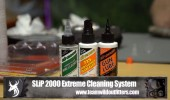 SLiP 2000 Extreme Cleaning System