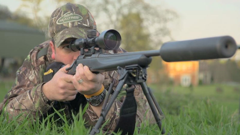 2015 hunting tips from the experts