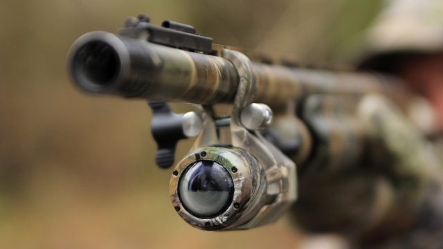 Introducing the New Realtree Xtra® iON CamoCAM