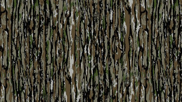 Realtree celebrate 30th anniversary with Realtree Original™