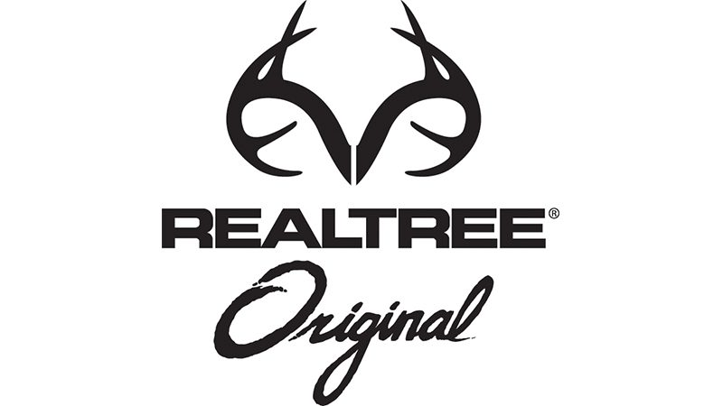 realtree celebrate 30th anniversary with realtree original