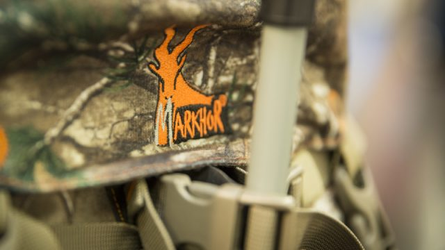 Markhor hunting Backpacks for every occasion.
