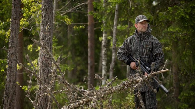 Deerhunter produce popular Avanti collection in Realtree Original