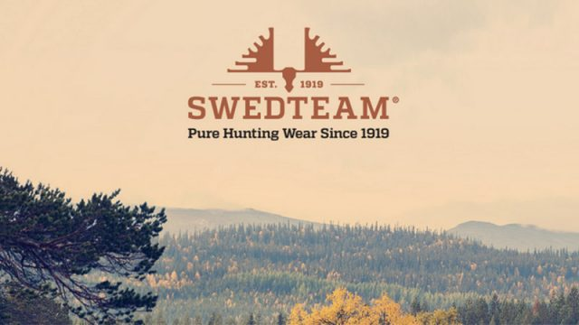 Swedteam Supply The Melvin Collection in Realtree